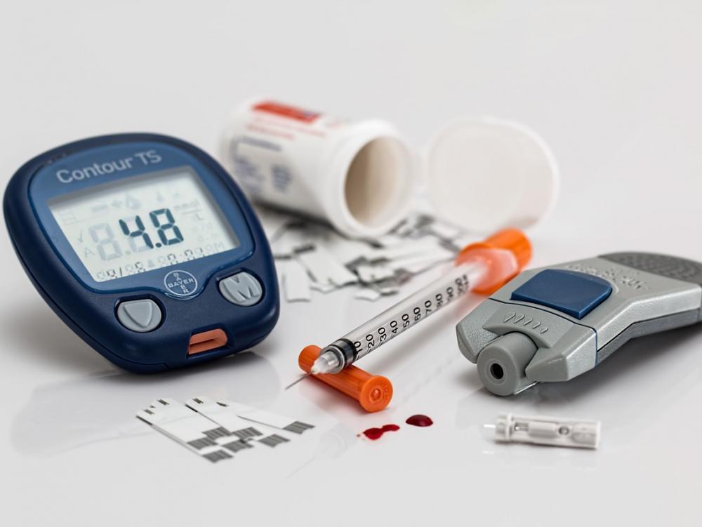 diabetes-528678_1280