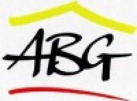 ABG Altenhilfe