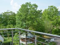 Wohnung_655_Blick vom Balkon
