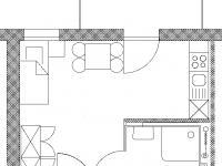 Wohnung 655_EBENE 6