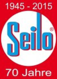 Seitz+Kerler GmbH+ Co.KG